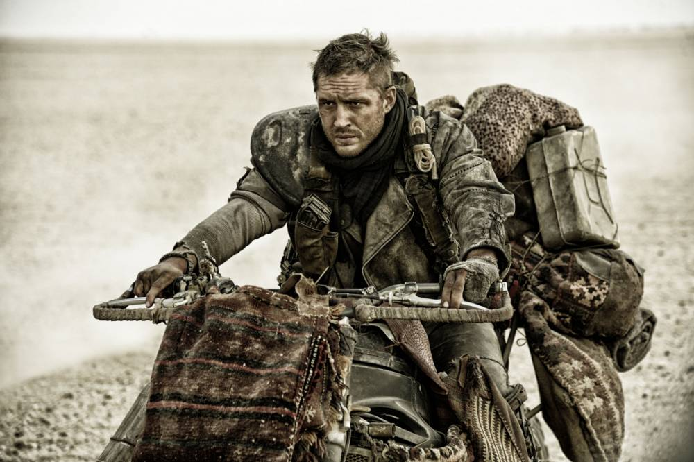 EXCLUSIVE: George Miller rules out the possibility of Mel Gibson doing a cameo in Mad Max: Fury Road sequel