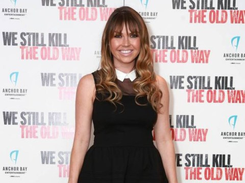 Hollyoaks: Former Emmerdale actress Adele Silva set to join the cast?