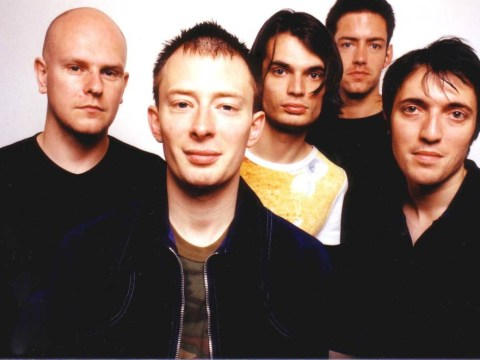 James Bond theme song betting suspended after punter attempts to put £15,000 on Radiohead