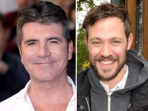 Former Pop Idol winner Will Young unleashes his claws on 'greedy X Factor bully' Simon Cowell