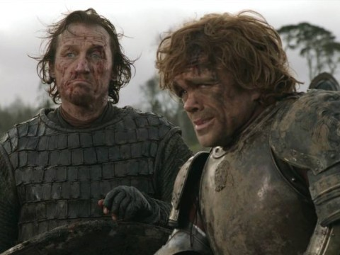 From Tyrion Lannister and Bronn to Sansa Stark and Littlefinger, here are 11 of the best Game of Thrones duos