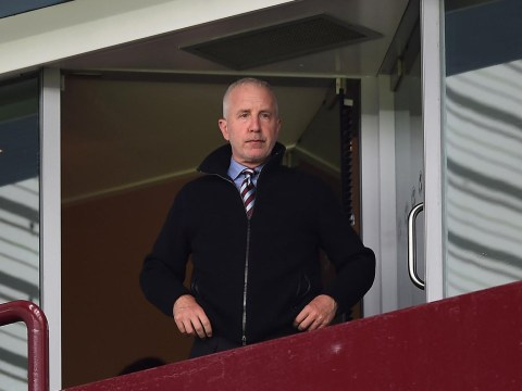 Aston Villa takeover: Who is Paul Smith, the former Chelsea executive in line to buy the club?