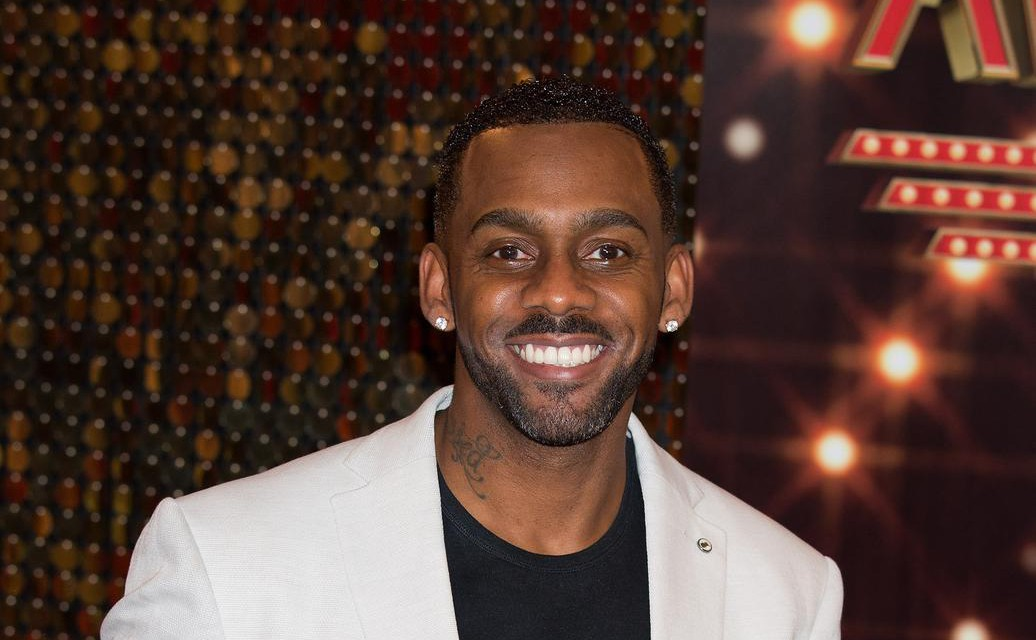 EXCLUSIVE: Should Kim Fox fear Vincent Hubbard? Richard Blackwood talks EastEnders