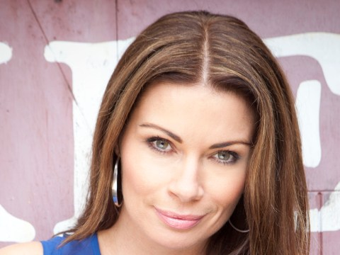 Coronation Street spoilers: Alison King exits but how will Carla Connor go?