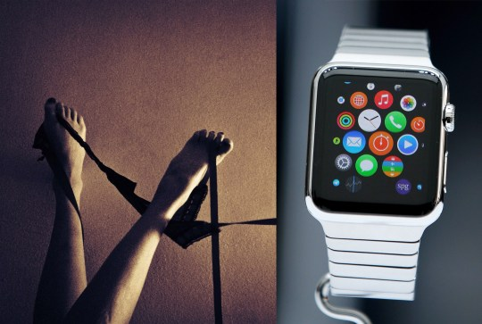 comp_iwatch