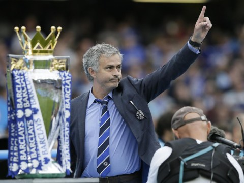 Raphael Varane, Antoine Griezmann or Gareth Bale transfers would help Jose Mourinho's Chelsea conquer Europe