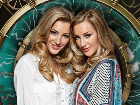 Big Brother 2015 line-up: From X Factor stars to socialite twins, meet this year's housemates