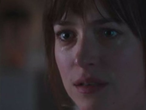 'Worst date night ever': Fifty Shades Of Grey gets the Honest Trailer treatment – and the results are scathingly funny