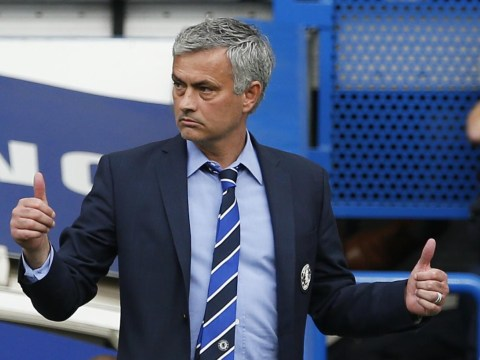 Chelsea 'set to offer Jose Mourinho two-year contract extension to stay at Stamford Bridge until 2019'