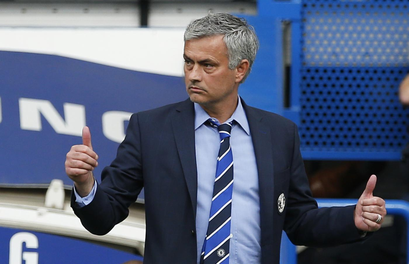 Go for it! This Chelsea line-up can give Liverpool a real thrashing