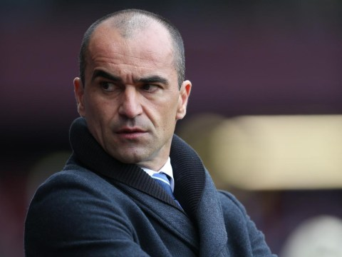Everton must cut out silly mistakes to get in the Champions League picture next season