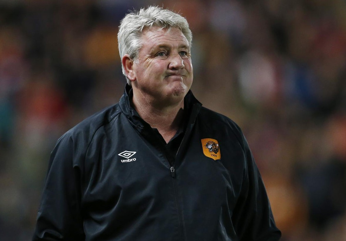 Hull City v Burnley Premier League: Team news, injury news, team line ups and TV times