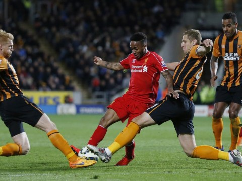 Raheem Sterling transfer move to Manchester City could see Liverpool move for Christian Benteke, Memphis Depay and James Milner