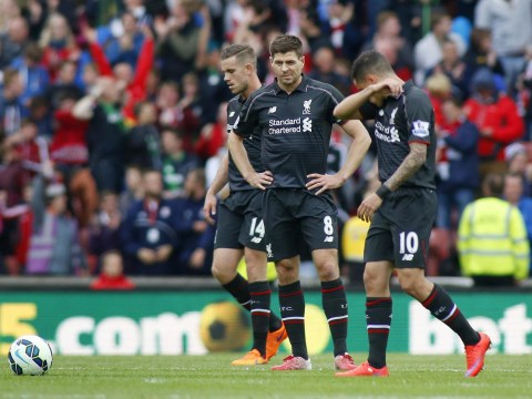 Liverpool need to sign leaders in this transfer window