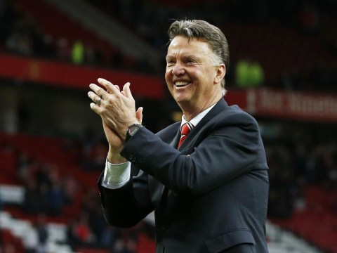 Manchester United transfer news: 'David de Gea done deal, £50m Radja Nainggolan and Miralem Pjanic swoop, Gareth Bale world record move'