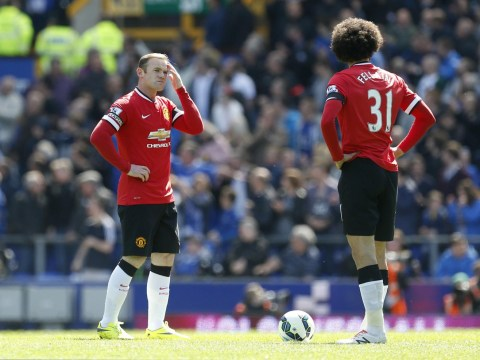 Manchester United need to bounce back from Everton loss against West Brom
