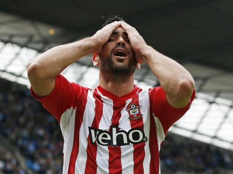 Southampton miss out on automatic European qualification but can reflect on a superb season