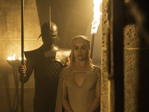 Game of Thrones: Who should we be rooting for – Stannis or Daenerys?