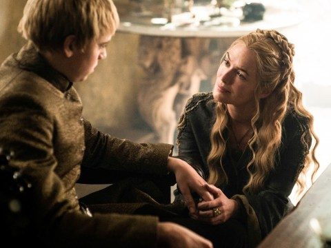 Game Of Thrones season 5, episode 7: Cersei receives a rude awakening