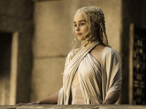 Game Of Thrones season 5: Why are the showrunners in such a rush?