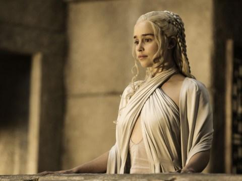 Game Of Thrones: Is Daenerys Targaryen going mad in season 5?