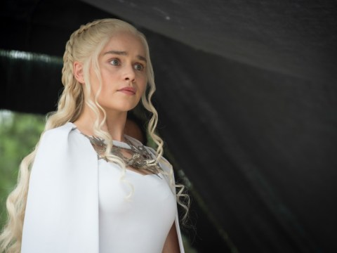 Game Of Thrones Spoilers: Book fans get ready for a surprise 'Gift' in episode 7