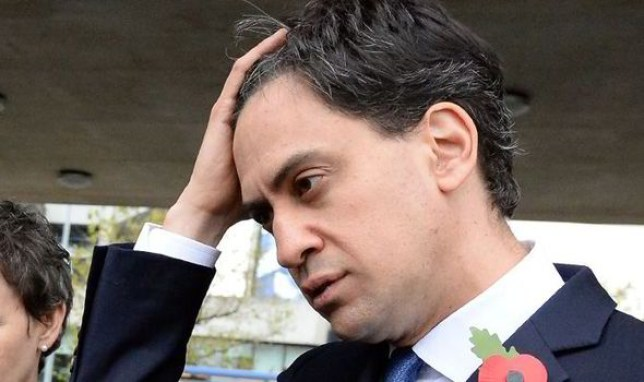 Labour-Leader-Ed-Miliband-Lowest-Approval-Score-530631