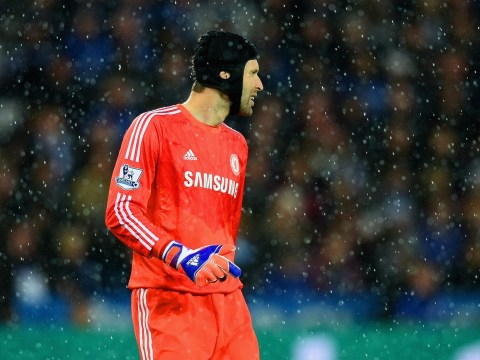 Three top class keepers who could make Arsenal transfers this summer