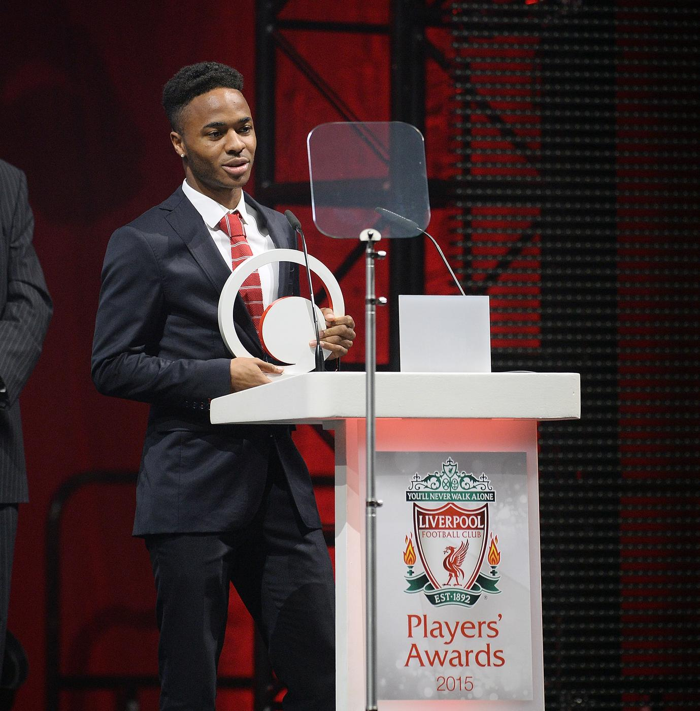 Stop moaning Liverpool fans – Raheem Sterling has done nothing wrong!