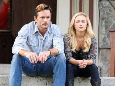 Nashville season 3 airs in UK: Here's 6 reasons why we can't get enough