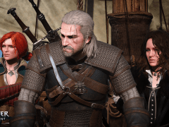 Games Inbox: What video game has the best dialogue?