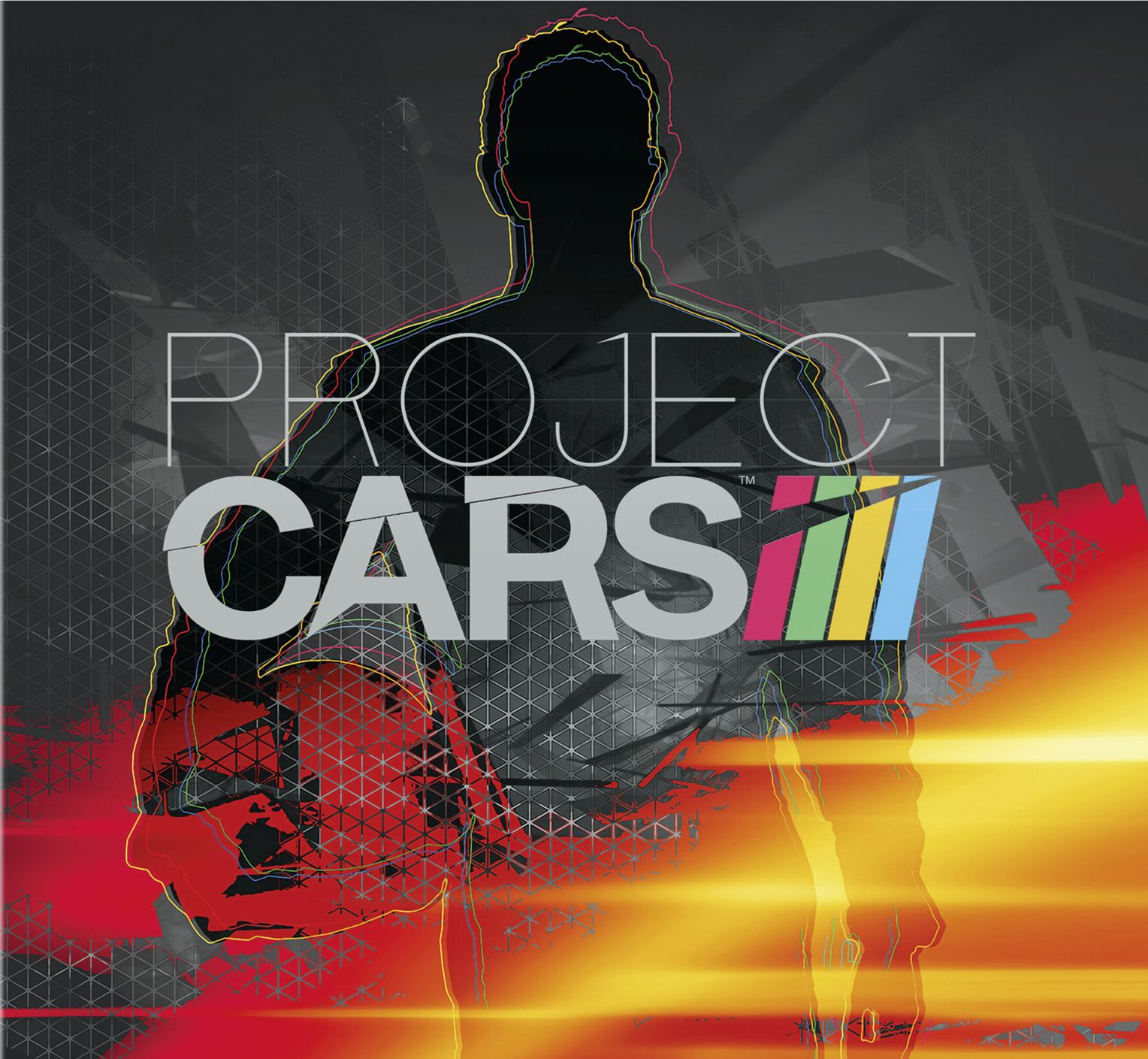 Project CARS review – race champion