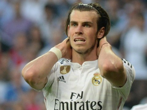 Manchester United and Chelsea transfer target Gareth Bale p***** off at Real Madrid, says star's agent