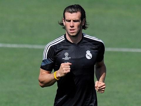 Chelsea owner Roman Abramovich 'ready to push through £81.4m Gareth Bale transfer'