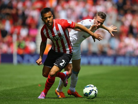 Ryan Bertrand, Jose Fonte or Victor Wanyama: who should be Southampton's player of the season?