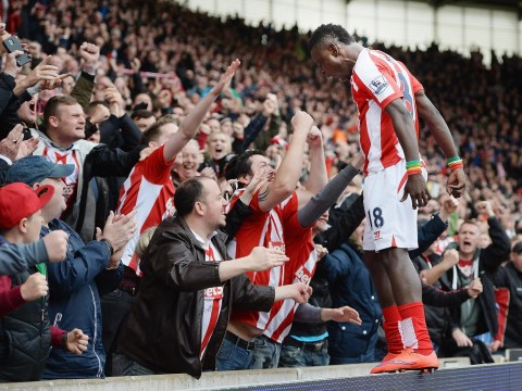 Transfers, home form and cup glory: Three areas Mark Hughes must improve Stoke City next season