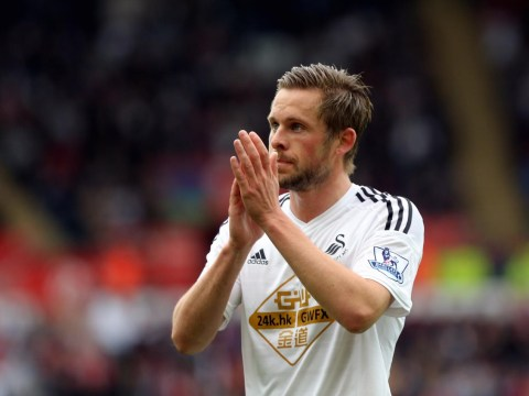 Why Gylfi Sigurdsson works at Swansea City but failed at Tottenham Hotspur