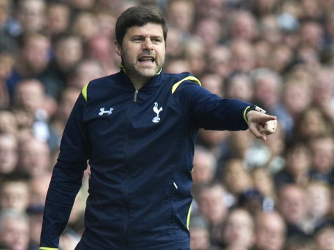 Stoke City v Tottenham Hotspur Premier League: Team news, injury news, team line ups and TV times