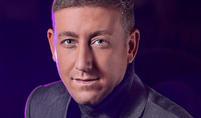 Chris Maloney spent £60,000 on cosmetic surgery after being targetted by bullies