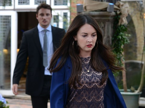 EastEnders spoilers: 21 moments to look out for as Stacey stumbles across a bigger secret than the mystery key