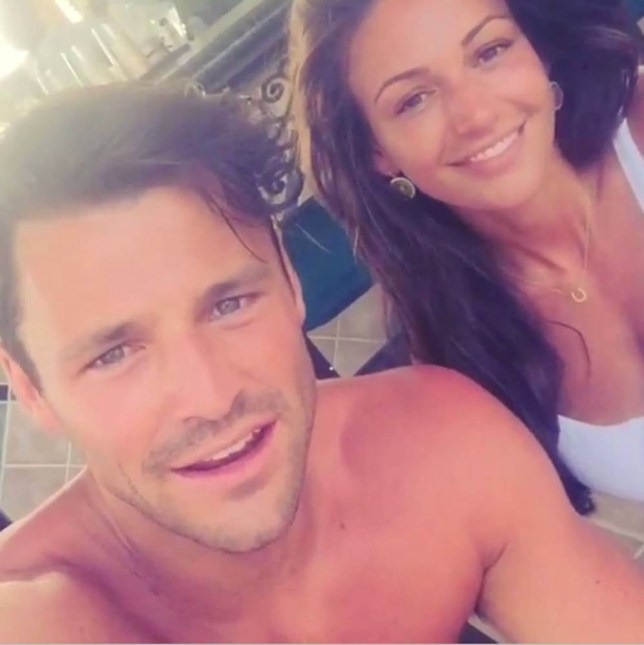 2.JUNE.2015 MARK WRIGHT AND MICHELLE KEEGAN SEEN IN THIS CELEBRITY TWITTER PICTURE! BYLINE MUST READ: SUPPLIED BY XPOSUREPHOTOS.COM *Xposure Photos does not claim any Copyright or License in the attached material. Any downloading fees charged by Xposure are for Xposure's services only, and do not, nor are they intended to, convey to the user any Copyright or License in the material. By publishing this material , the user expressly agrees to indemnify and to hold Xposure harmless from any claims, demands, or causes of action arising out of or connected in any way with user's publication of the material* **UK CLIENTS MUST CALL PRIOR TO TV OR ONLINE USAGE PLEASE TELEPHONE  +44 208 344 2007**
