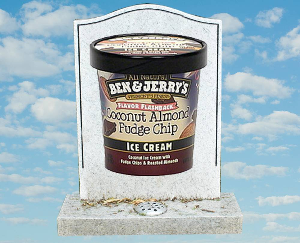 Coconut almond fudge chip Ben & Jerrys copy.jpg