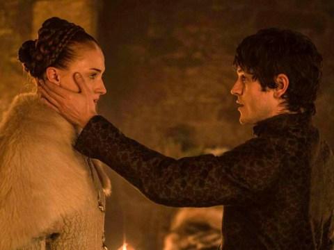 Game Of Thrones season 6 spoiler alert! Jon Snow and Sansa Stark to return to Winterfell