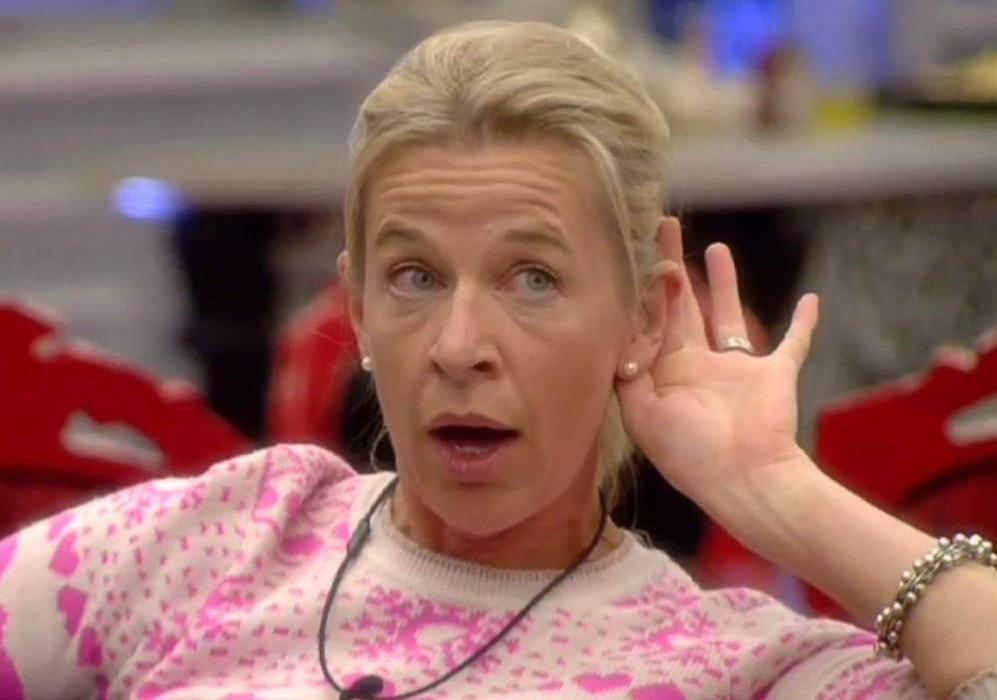 Katie Hopkins has been slaying everyone with her Celebrity Big Brother tweets