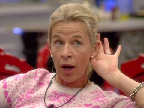 Katie Hopkins has been slaying everyone with her Celebrity Big Brother tweets