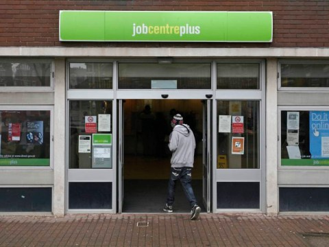 Young people should pay back benefits when they find a job, says Tory group