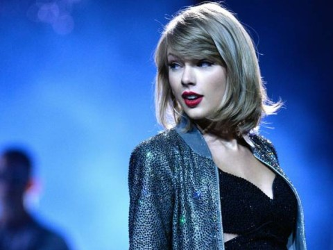 13 other problems Taylor Swift could help sort out after victory over Apple