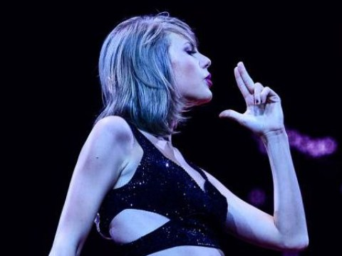 Badass Taylor Swift 'elated' after her impassioned open letter to Apple forces them to pay artists for downloads