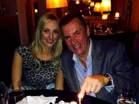 Duncan Bannatyne hits back with 'bunny boiler' tweet over 'revenge porn' claims