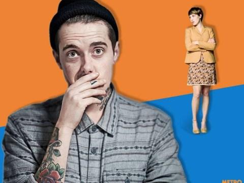 Idiot eats his girlfriend's Glastonbury tickets in major prank fail